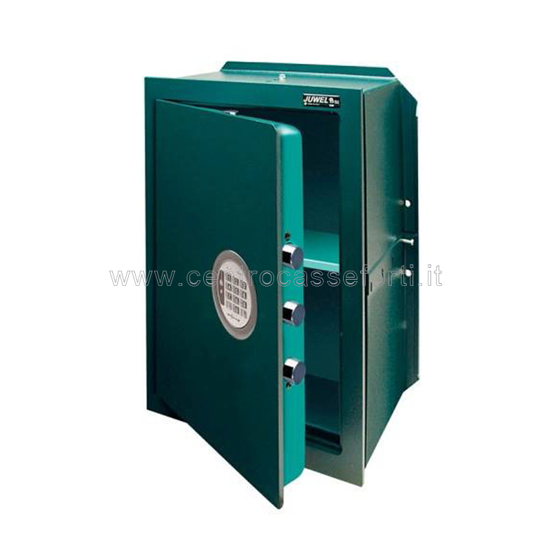 Wall Hidden Safe Juwel 4678-4