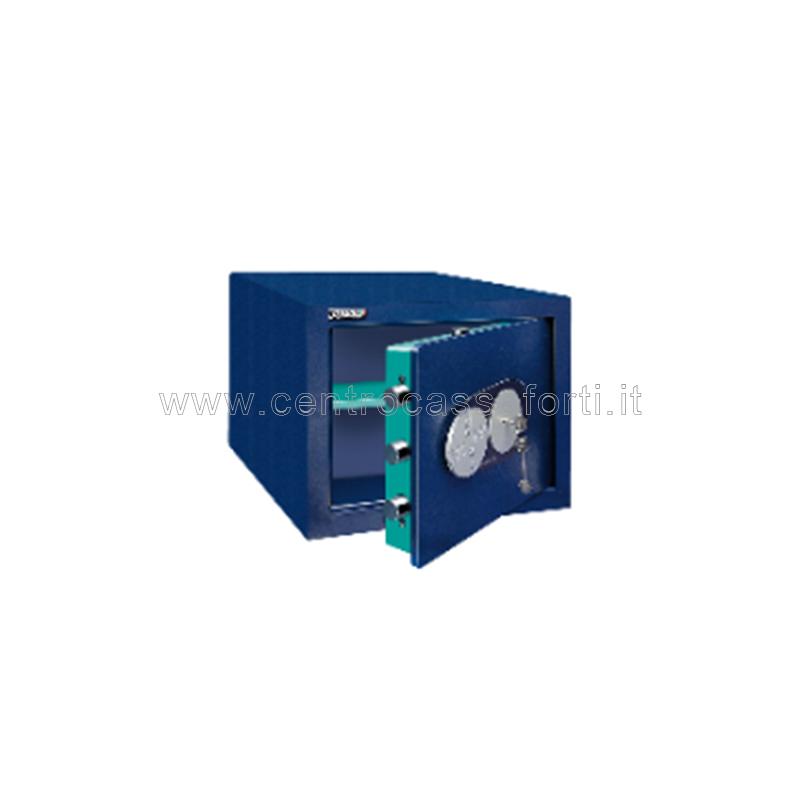 Security safe Juwel 6052-1