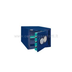Security safe Juwel 6052-3