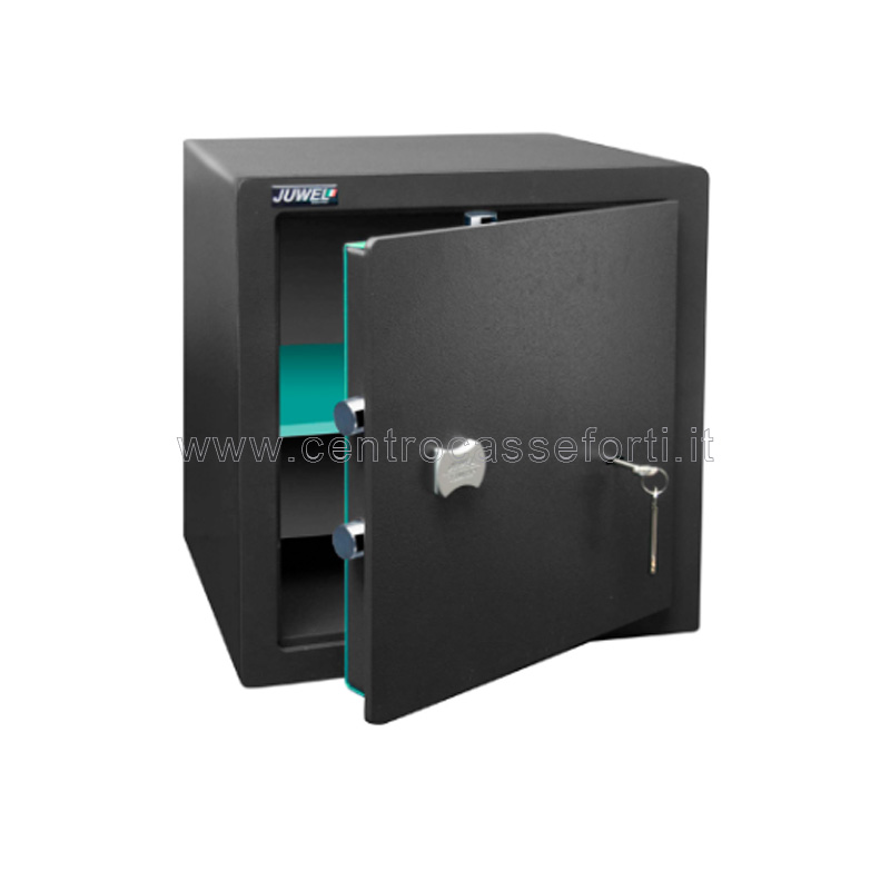 Security safe Juwel 6230