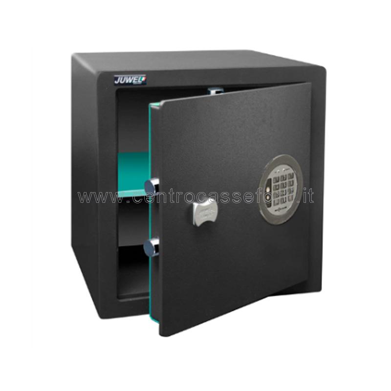 Security safe Juwel 6231