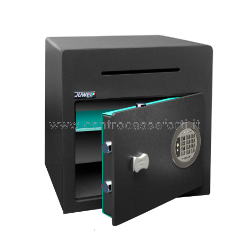 Security safe Juwel 6241-8
