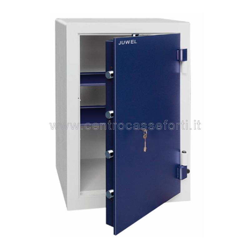 Security safe Juwel 6432