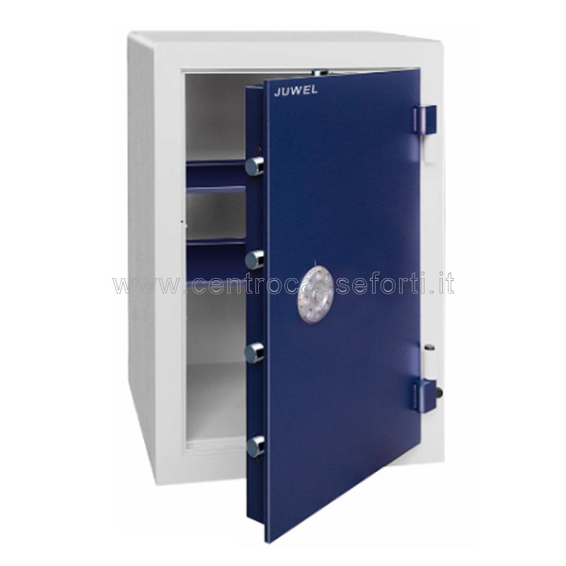 Security safe Juwel 6532