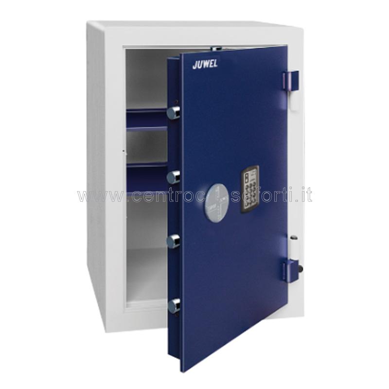 Security safe Juwel 6534