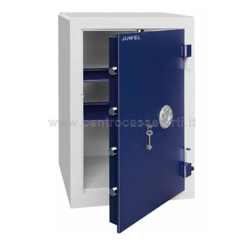 Security safe Juwel 6632