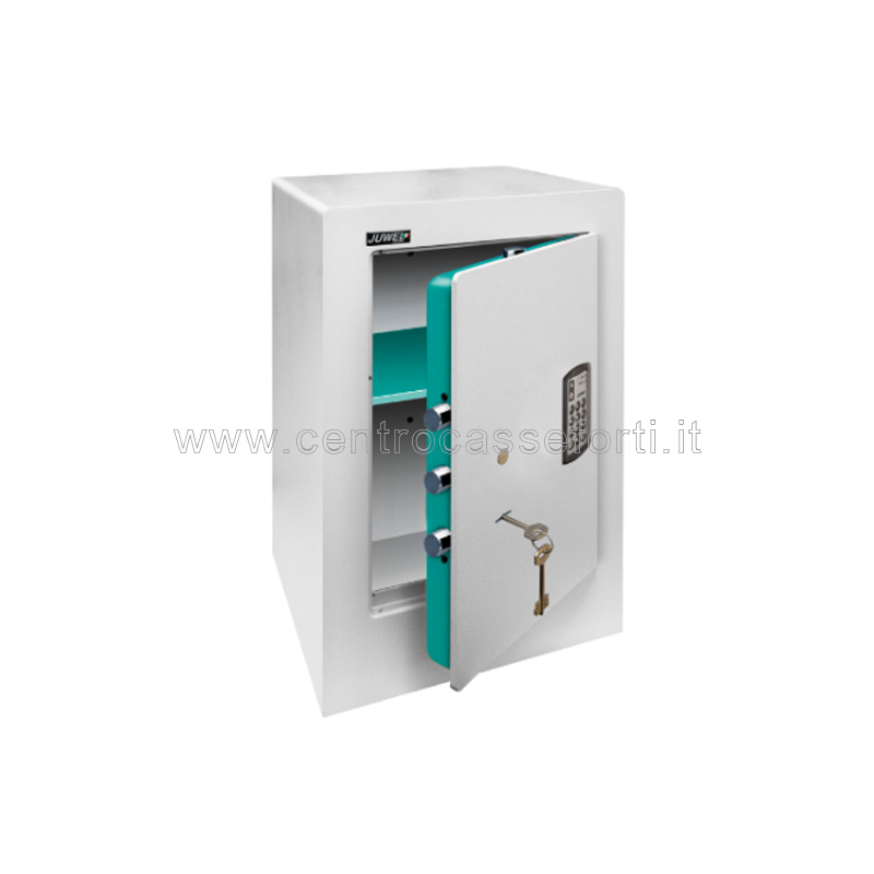 Security safe Juwel 6735