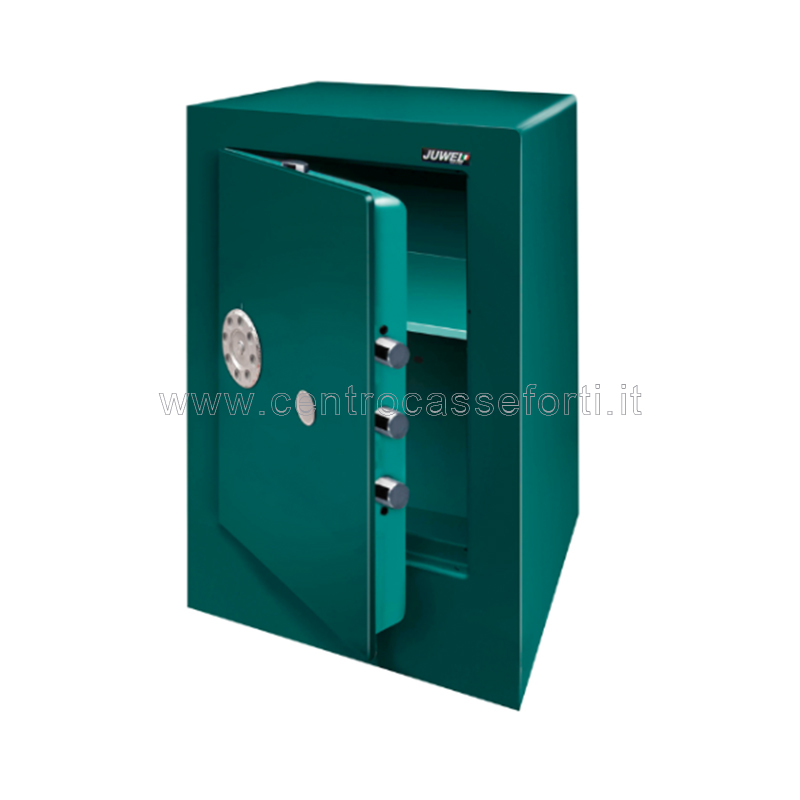 Security safe Juwel 6787-8
