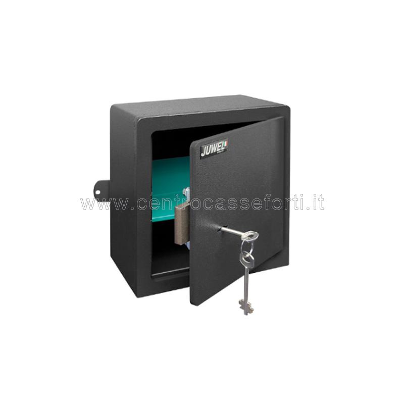 Security safe Juwel 7011