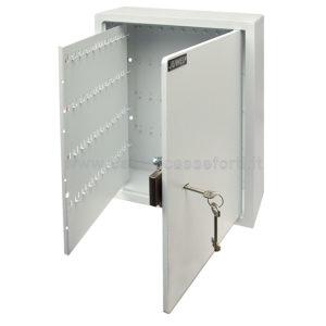 Security safe 7071 Keyring a 120 hooks