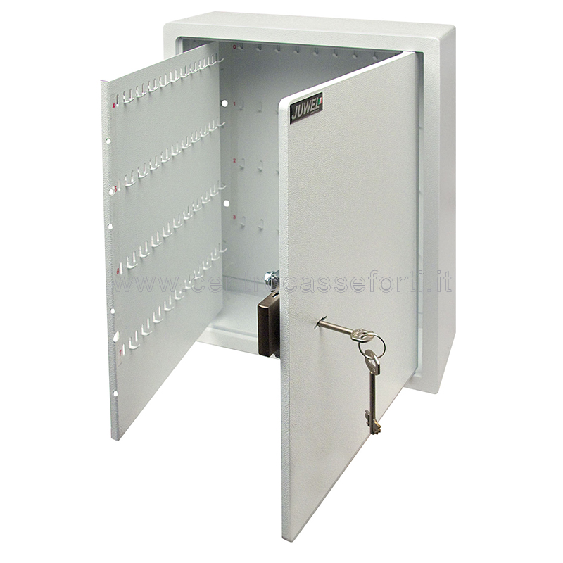 Security safe 7071 Keyring a 120 hooks