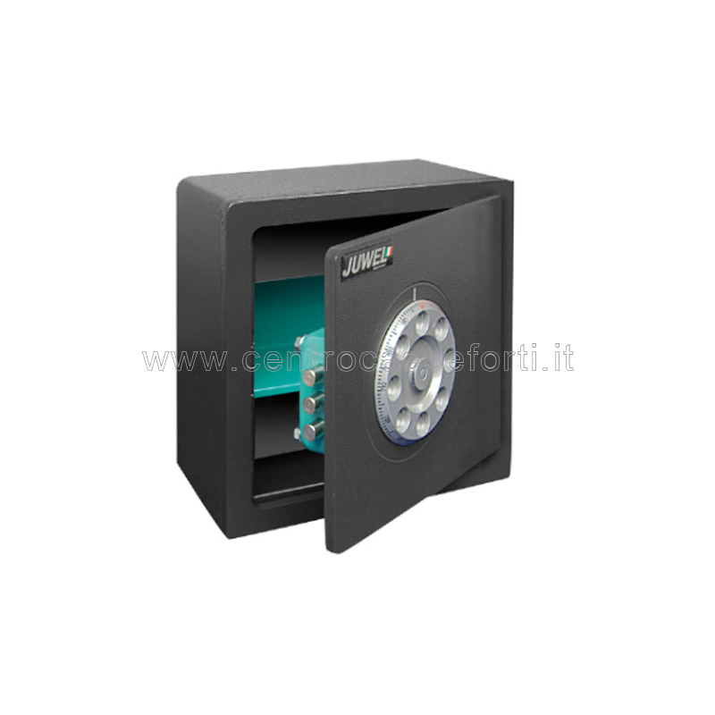 Security safe Juwel 7121