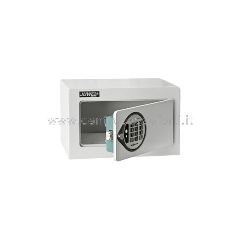 Security safe Juwel 7803