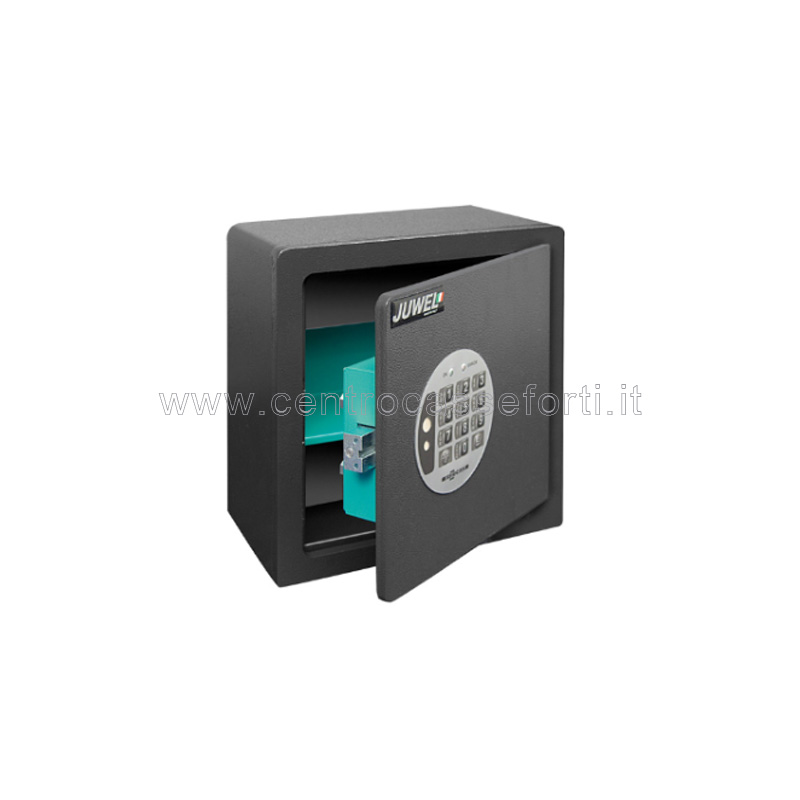 Security safe Juwel 7921