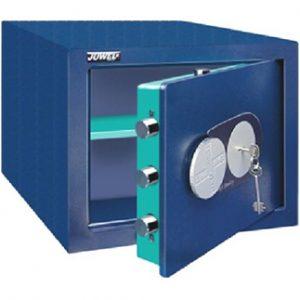 juwel free standing safes mod 60/1 mobilmaster