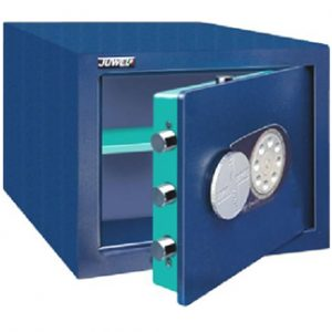 juwel free standing safes mod 60/3 mobilmaster