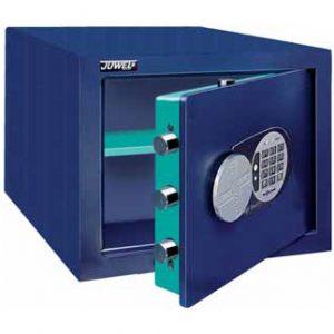 juwel free standing safes mod 60/4 mobilmaster