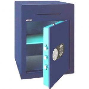 juwel free standing safes mod 61/4 mobilmaster