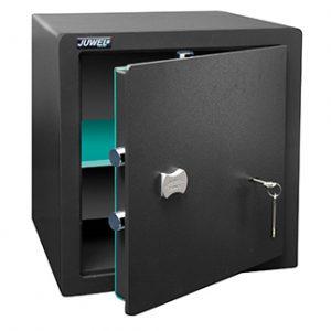 juwel free standing safes mod 62/0 elegance