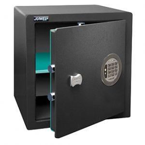 juwel free standing safes mod 62/1 elegance