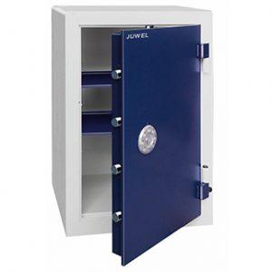 juwel free standing safes mod 65 avantgarde