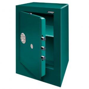 juwel free standing safes mod 6787 artsinis