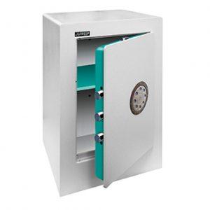 juwel free standing safes mod 67/7 kombistar