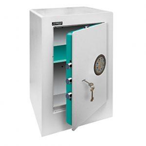 juwel free standing safes mod 67/8 keicombi
