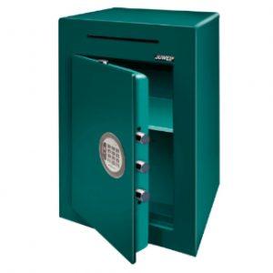 juwel free standing safes mod 6887 artsinis
