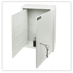 juwel free standing safes mod 71k keybox