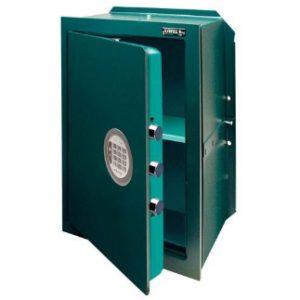 juwel wall safes mod 4678 artsinis
