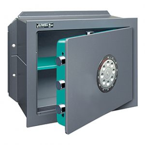 juwel wall safes mod 47 kombistar