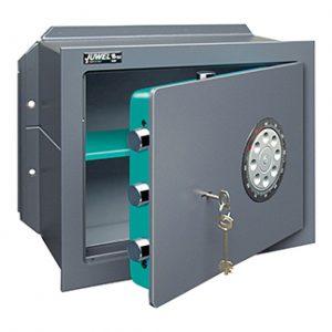 juwel wall safes mod 48 keycombi