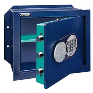 juwel wall safes mod 54 elemaster