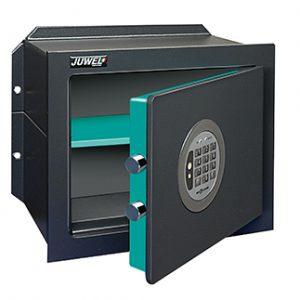 juwel wall safes mod 56 elerunner